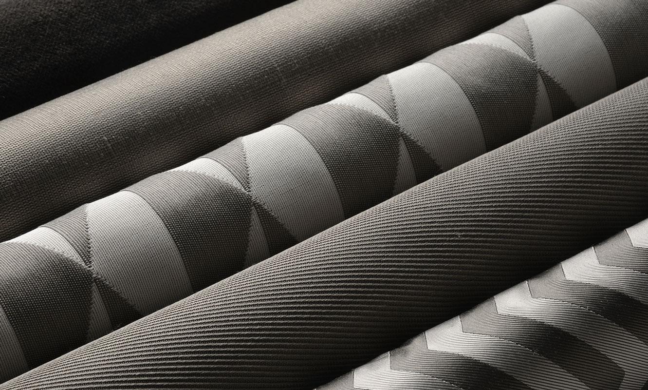 bt_web_textiles2014_05