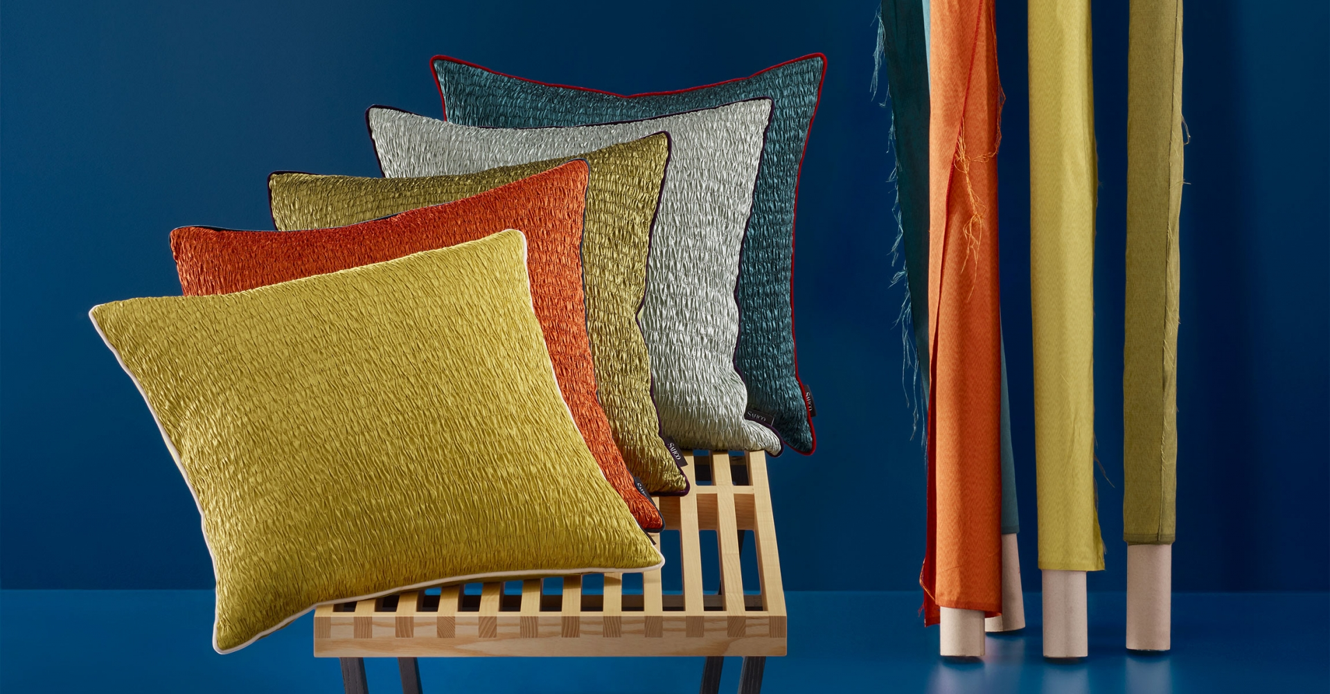 sahco_2015_home_collection_tosca_cushions_h